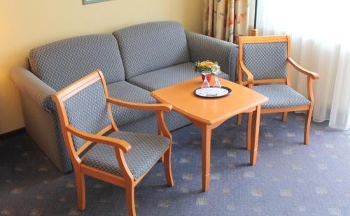 Hotel Nordkap photo 90