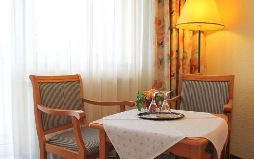 Hotel Nordkap photo 25
