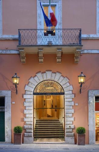 Corso Vannucci 97, 06121, Perugia, Italy.