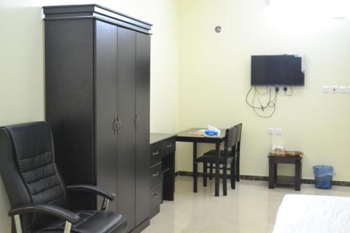 Manazel Al Faisal Furnished Apartments,