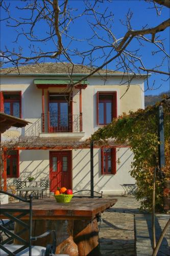 . Volos View Residence 2