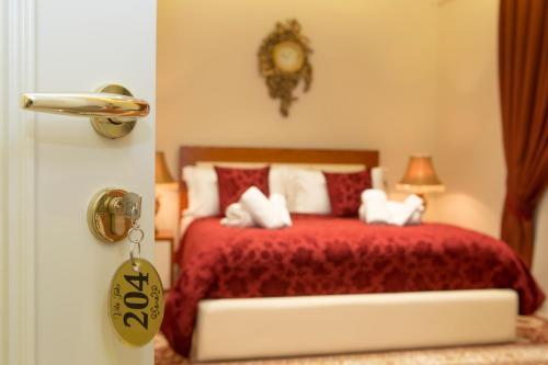 HotelVila Tako - Hotel