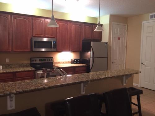 Viz Cay Shoreway Condo 10101 - Orlando, FL 32819