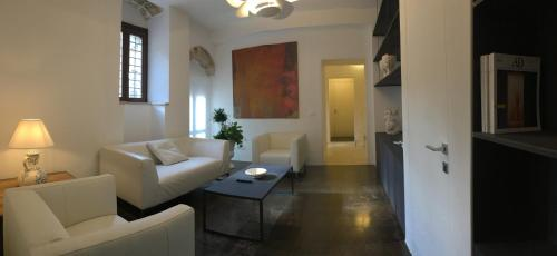 . B&B Vicere Speciale