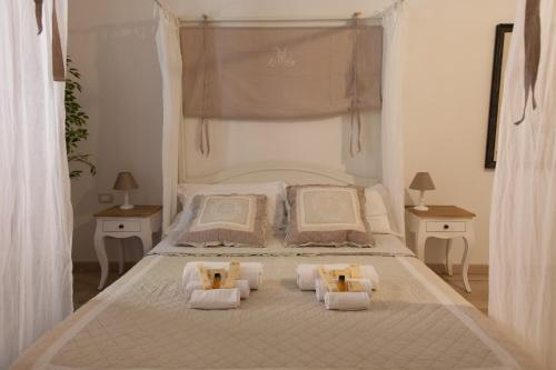Popolo & Flaminio Rooms - image 6
