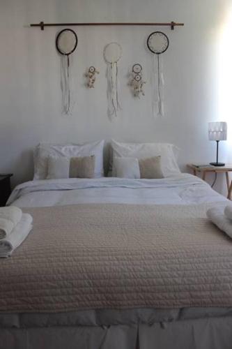 Hotel Apartamento Carlos Antunez