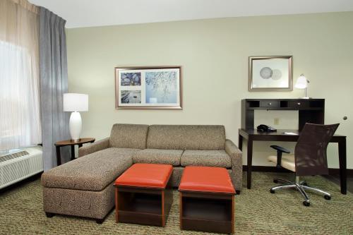 Staybridge Suites - Houston - Medical Center, an IHG Hotel - image 3