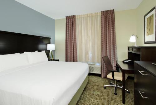 Staybridge Suites - Houston - Medical Center, an IHG Hotel - image 5