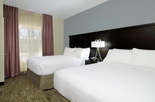 Staybridge Suites - Houston - Medical Center, an IHG Hotel - image 8