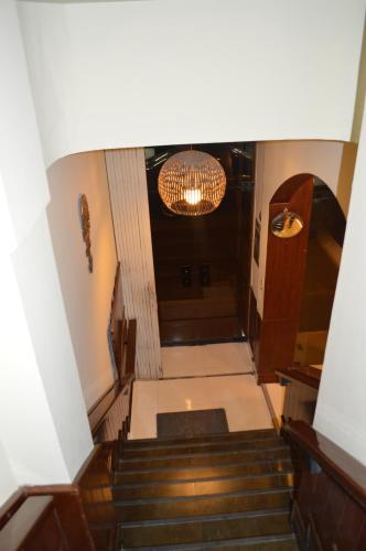 HotelHostal Silvana ***