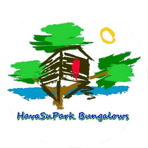 Mavikent HavaSuPark Bungalows online rezervasyon