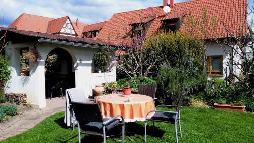 Hotels In Rhodt Unter Rietburg Hotelbuchung In Rhodt Unter