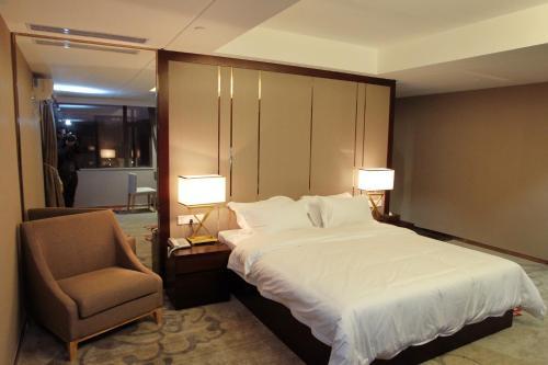 Kaijing Hotel
