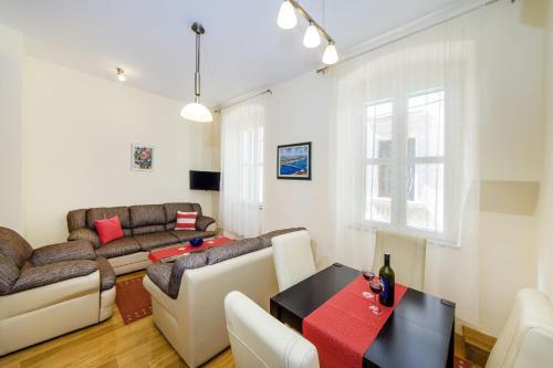 ABC Apartment, 23000 Zadar