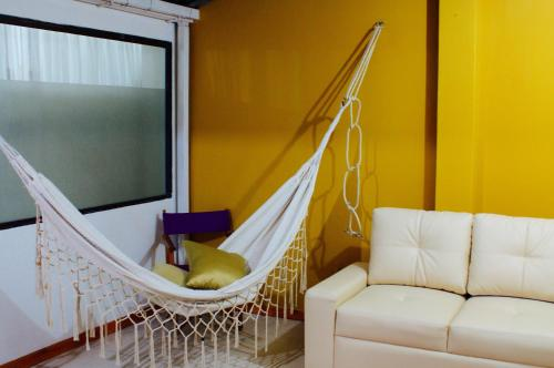 Hotel Casa La Margarita