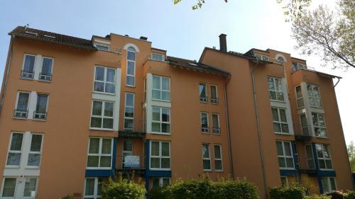 . Apartmentcenter Koblenz