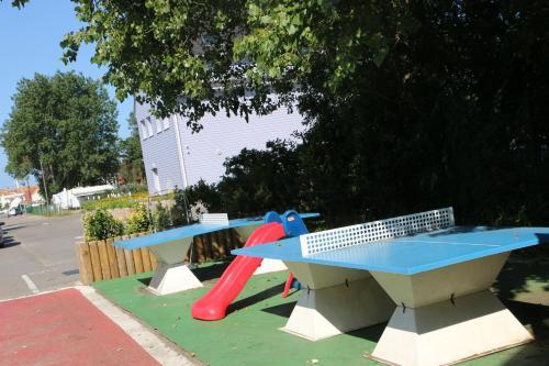 Reingam Park