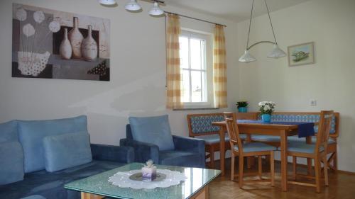 Apartment Rudi Garmisch-Partenkirchen