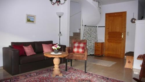 Apartment Jasmin 2319206 Garmisch-Partenkirchen