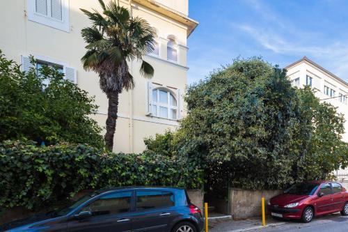 Apartment Sinjorina Leticia