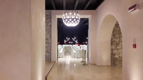 Alba Palace Hotel