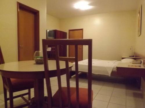 Foto de Grand Hotel de Iporá