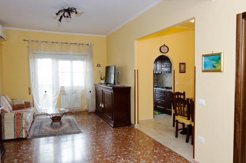 Casa Vacanza Da Andrea