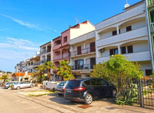 Apartments Dubravka 1315
