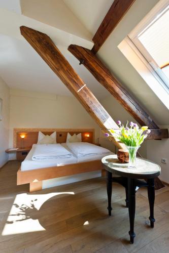 . Hotel Papillon