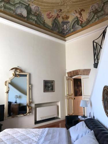 BandB Palazzo Conforti