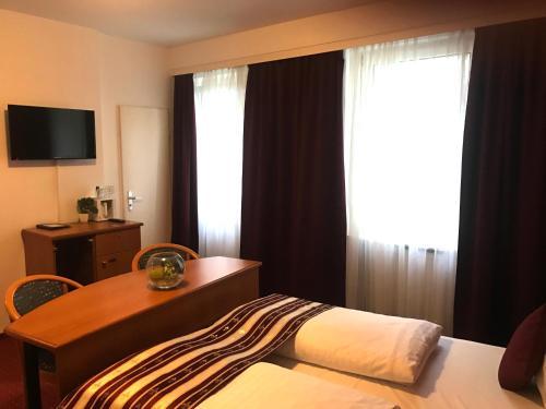 Hotel Condor photo 35