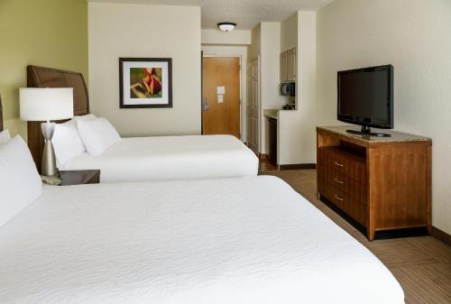 Hilton Garden Inn Lake Mary - Lake Mary, FL FL 32746