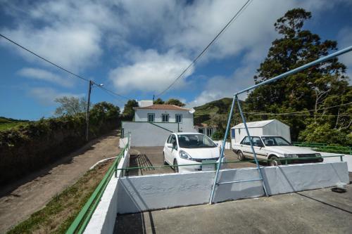 Foto de Casa Açor