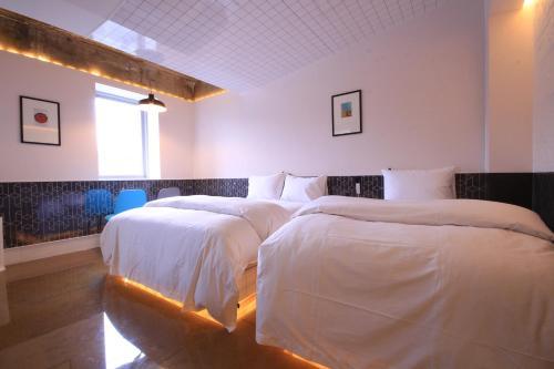 . Hotel ONDO