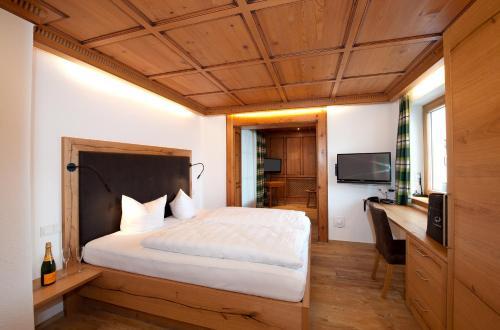 St Hubertus BnB - Hotel - Egg