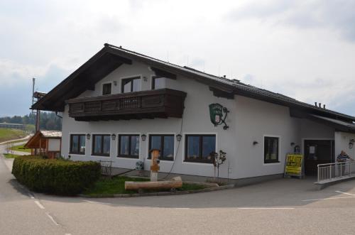 Фото отеля Gasthof-Pension Urzn