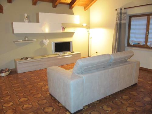 Accommodation in Quart