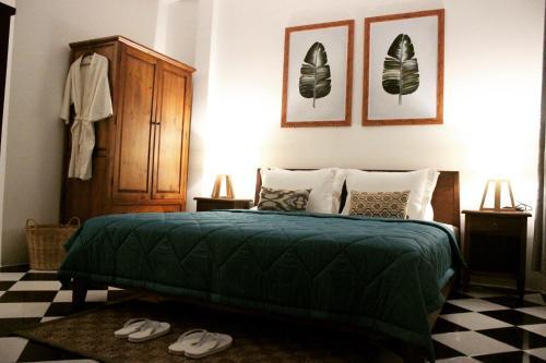 Фото отеля Villa Maison Con Dao Boutique Hotel