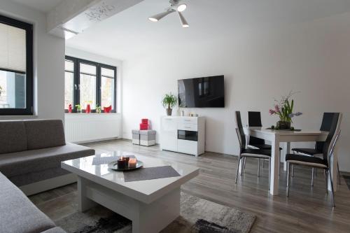 Apart-Center Granitica - Apartment - Zakopane