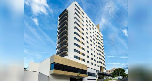 Foto de Gran Executive Hotel