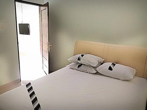 HotelGitta Graha