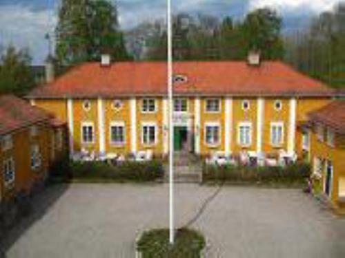 Accommodation in Romelanda