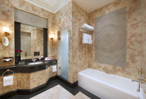 صور غرفة Waldorf Astoria Jeddah - Qasr Al Sharq