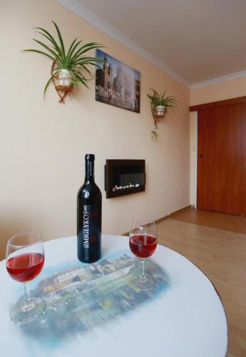 Apartament u Pietaszka
