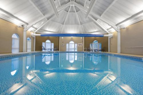 Photo - Wychnor Park Country Club By Diamond Resorts