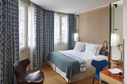 Hôtel Bel Ami photo 34