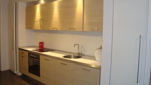 . YOO Apartment South Beach