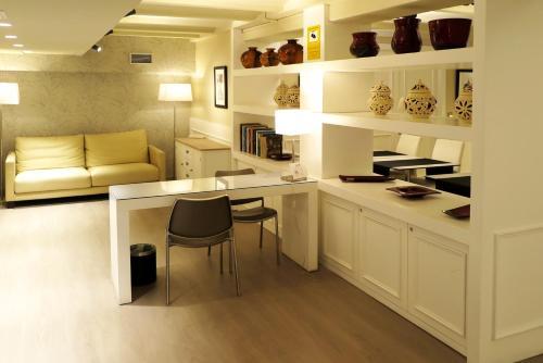 Serennia Exclusive Rooms photo 69