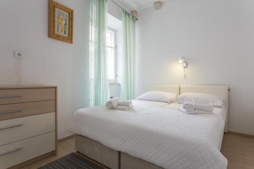 Apartman Lara, 20000 Dubrovnik