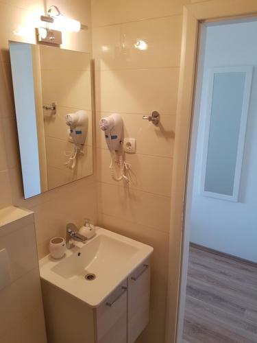 Hvar De Luxe Apartments szoba-fotók